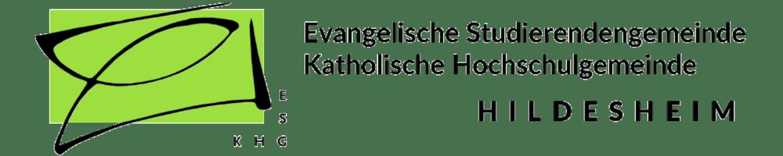 Logo der KHG/ESG