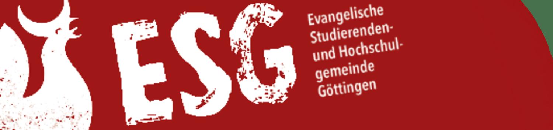 logo esg new