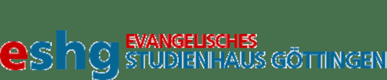 studienhaus_logo_7