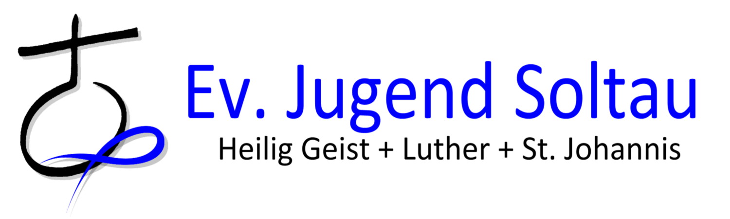 Logo Neu EJS lang