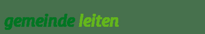 gemeinde_leiten_logo_milo