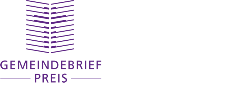 LogoGemeindebriefpreis_4c