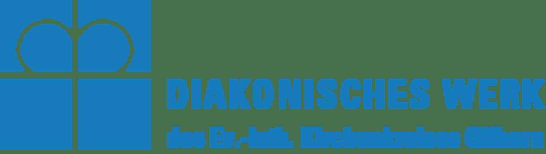 Diakonie_Logo2