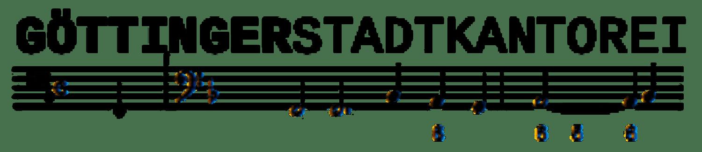 logo_entwurf_bernd1