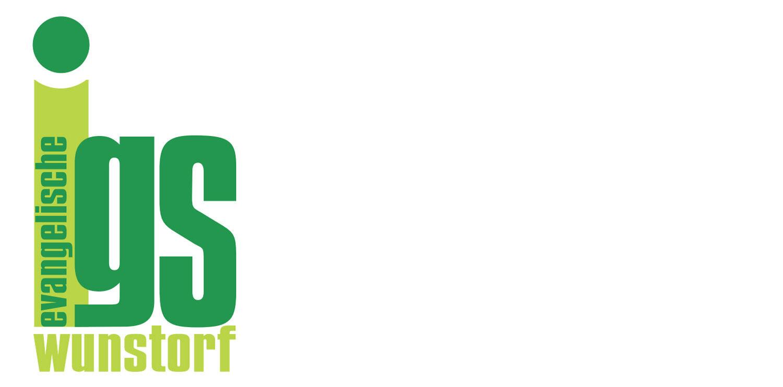 header_logo_igs