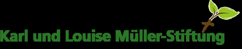 klmstiftung_logo