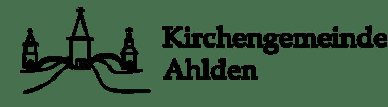 logo_ahlden03