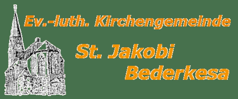kirche_beers