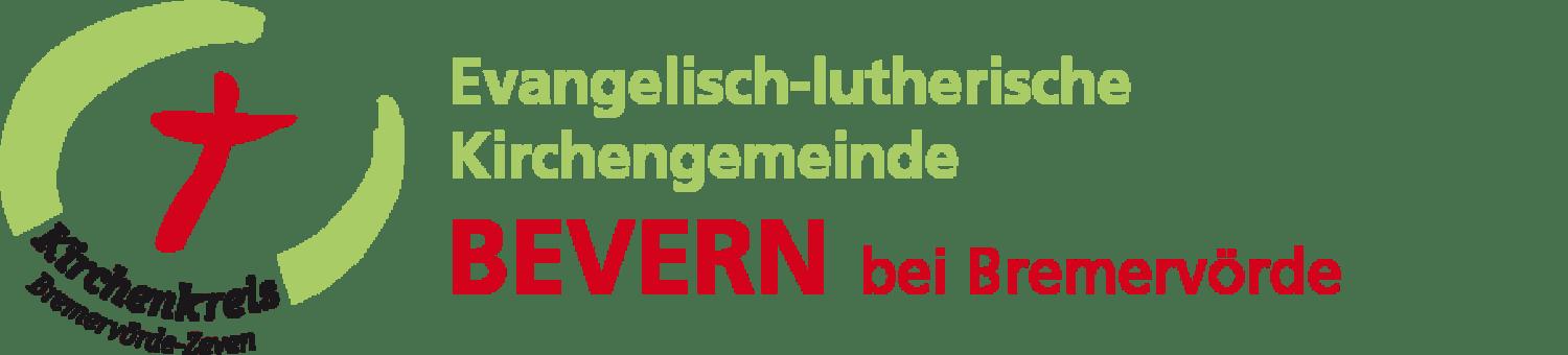 bevern_Logo