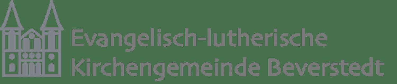 Logo-kirche-beverstedt