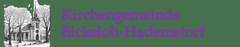 logo-kirche-eickeloh