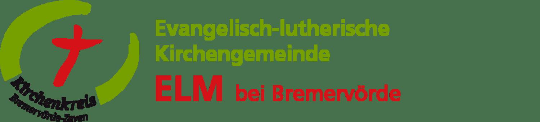 elm_Logo