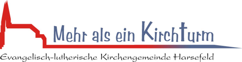 logo-kirche-harsefeld_v3_750x192