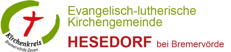logo_hesedorf_brv