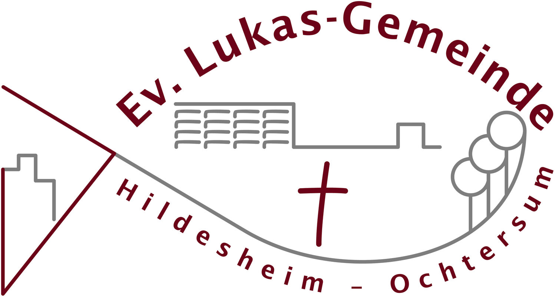 logo_kirche  _farbig