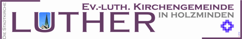 logo web 2015