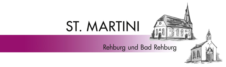 Logo KG Rehburg