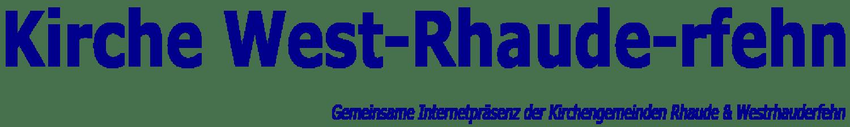 Logo_rhaude_wfehn