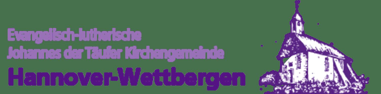 wettbergen kirchewebsite_std_logo
