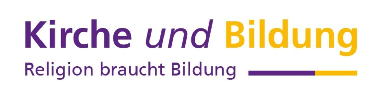 kirche_bildung