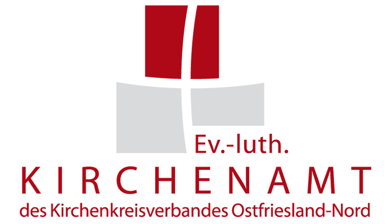 Kirchenamt