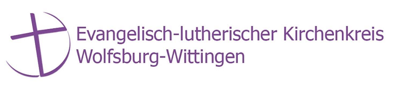 Logo_KKWW_quer_s950
