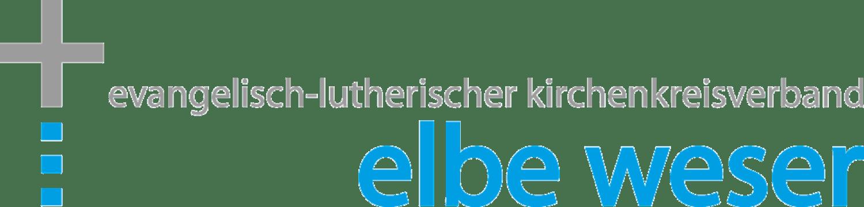 KKV_ElbeWeser_Logo_CMYK