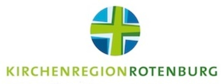logo region rotenburg schmaler