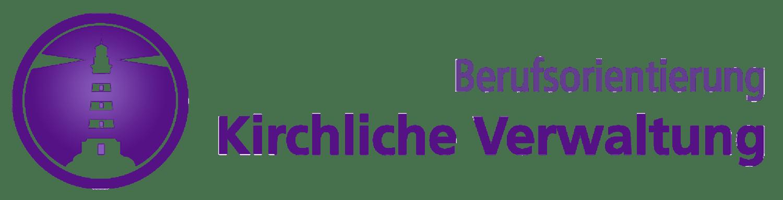 logo_beruf_gr
