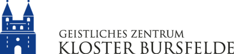 logo_bursfelde