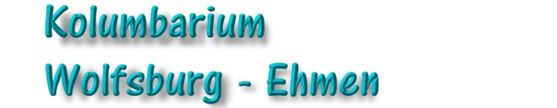 logo Kolumbarium