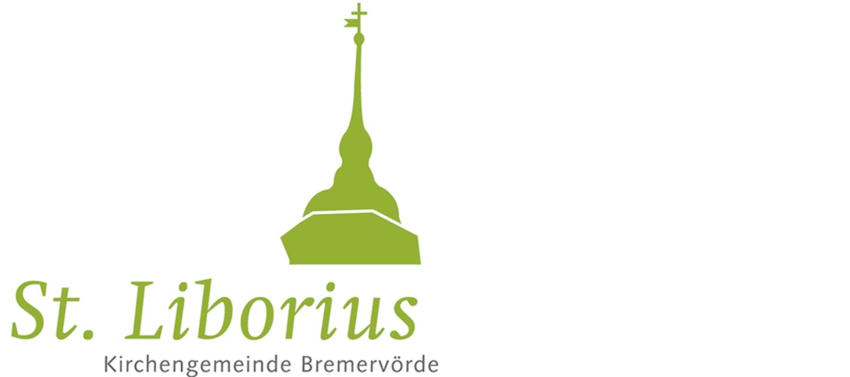 St Liborius Bremervörde Gottesdienst