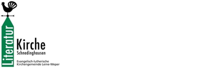 lkneu-logo-kla