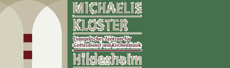 logo_michaeliskloster