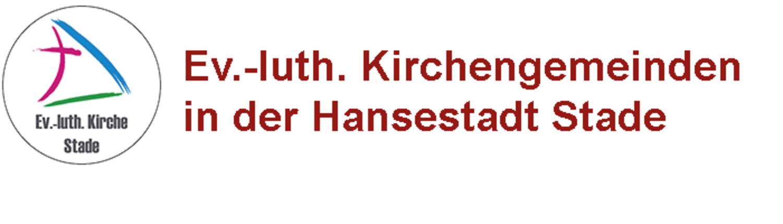 Stadtkirchen-Stade