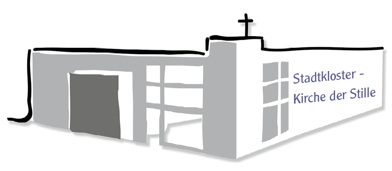 Logo Stadtkloster