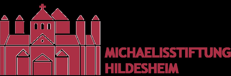 micha_stiftung_logo_neu