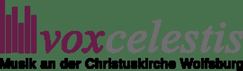 voxcelestis_Logo_ohneHintergrund