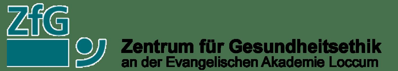 Logo_bearbeitet-2