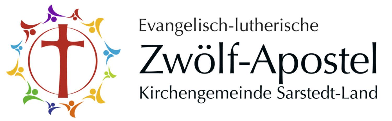 evluth 12 Apostel Logo HP 201901 bunt 1002 x 211