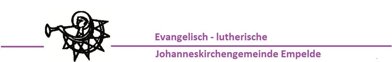 johanneskirche_posaunenengel update