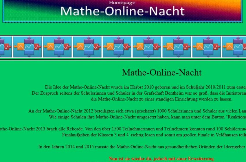 online-mathe-nacht-screenshot