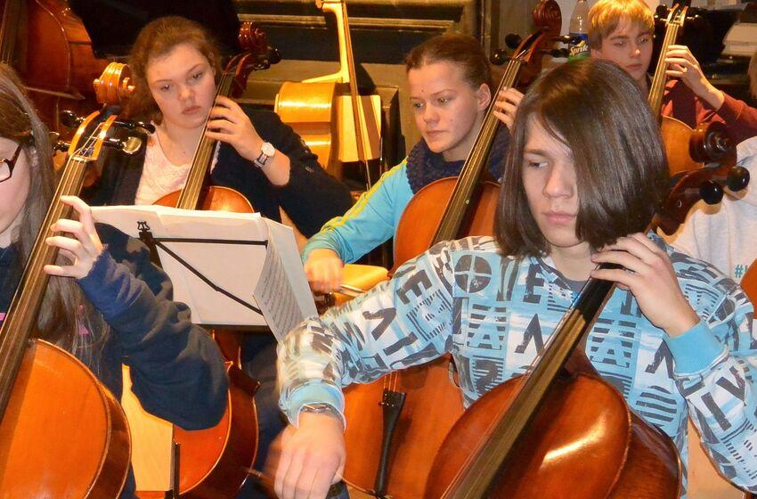 2016-01-21-Orchestertreffen