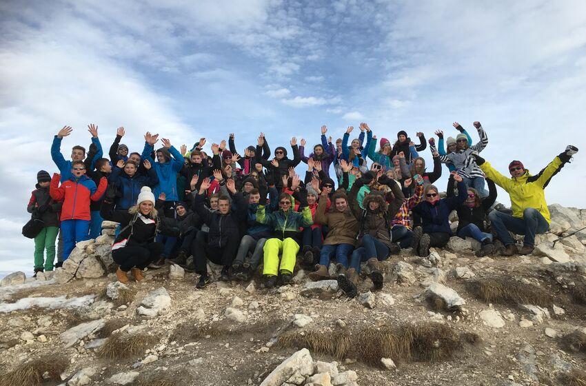 2016-02-22-Skifahrt