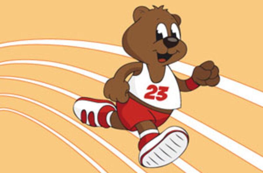 2016-05-23-EGN-Pentathlon 2016_Logo