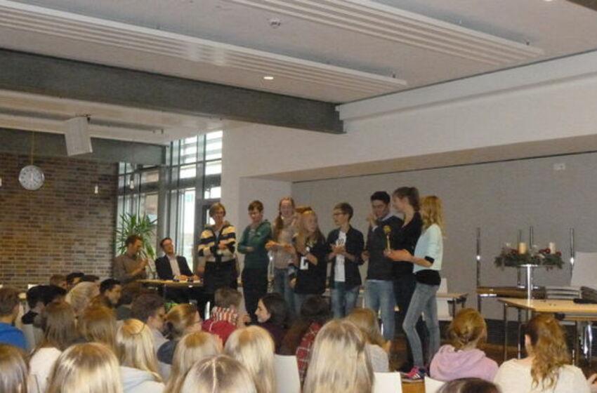 Jugend-debattiert-Schulentscheid