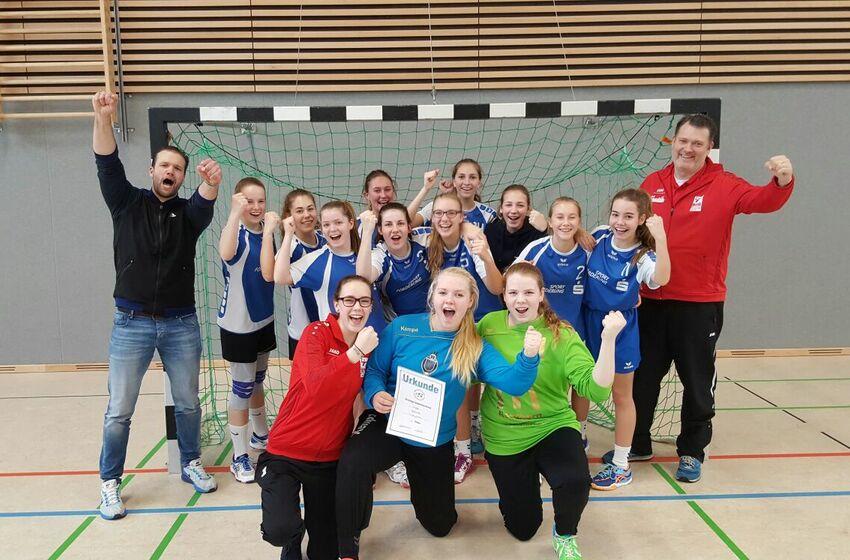 2016_2017_Handball_Mädchen_WK_II[1]