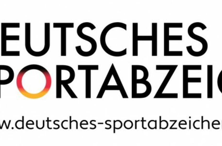Logo_Deutsches-Sportabzeichen[1]