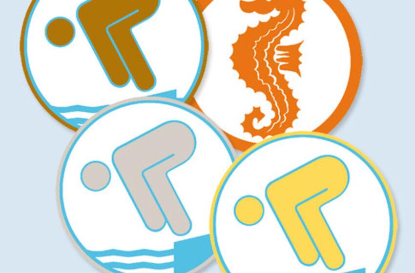 Logos_Deutsche_Jugendschwimmabzeichen[1]