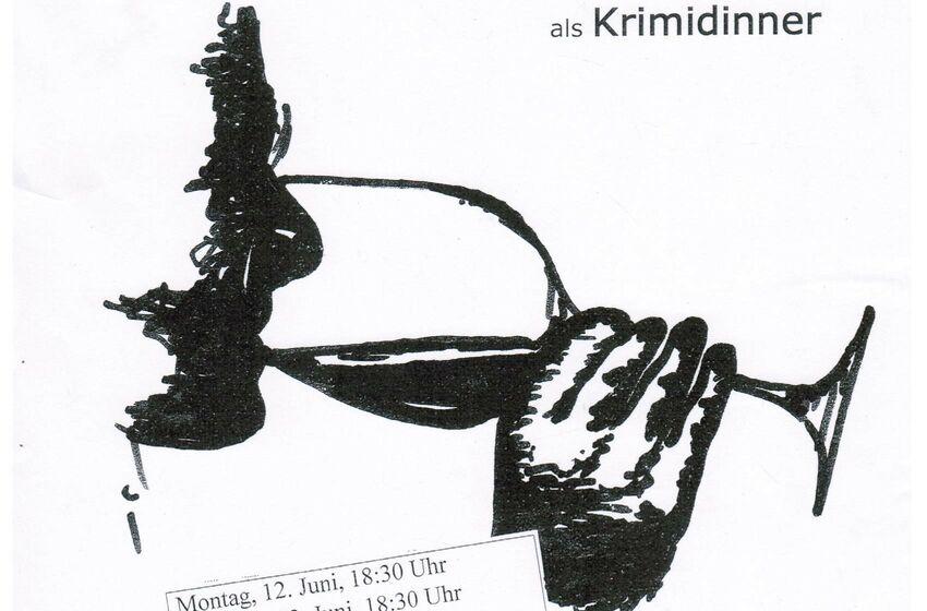 Flyer_Krimidinner[1]